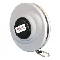 3X Fiber Plastika Tape 10M