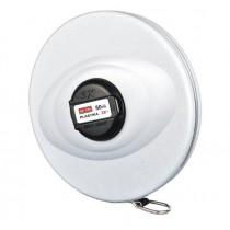 3X Fiber Plastika Tape 50M