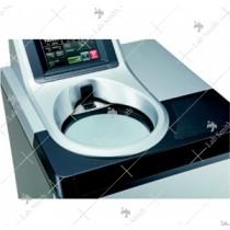 Sorvall MX 120 Plus Micro-Ultracentrifuge