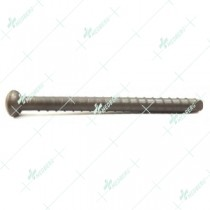 4.8mm Locking Screws