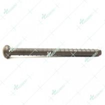 4.8mm Locking Screws