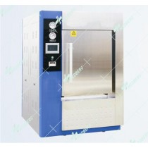 Washing Sterilizer