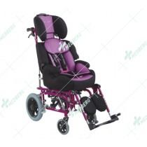 Wheelchair for Children with Cerebral Palsy