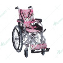 Children's Wheelchair/Wheelchair for Children