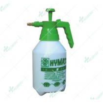 Air Pressure Sprayer B-type