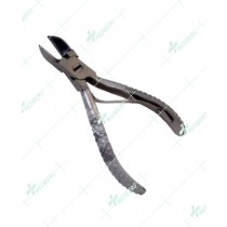 Tooth Nipper, 5""