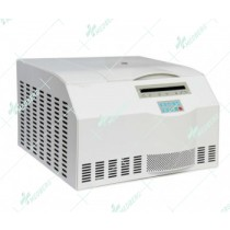 Refrigerated Low Speed Centrifuge