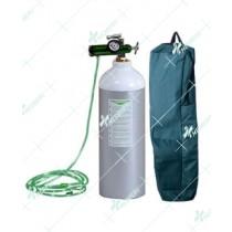 Cylinder 1.8 Ltr W.C.