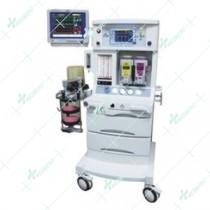 Neptune PLUS Anesthesia Workstation