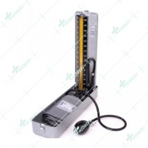 Low Price hot mercury sphygmomanometer