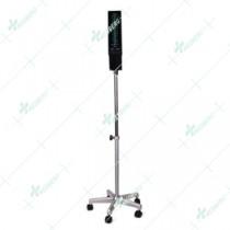 Stand Type Mercury-Free Sphygmomanometer