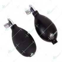 Sphygmomanometer Parts : Bulb