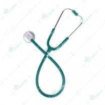 Colorful Luxury Stethoscope