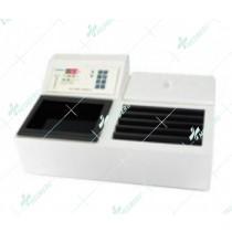Tissue Slide glass Dryer/Drying Plate