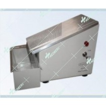 Tissue Paraffin trimmer; Wax trimmer Machine;