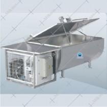 Bulk Milk Cooling Tank (Bulk Coolers) 500 Litres