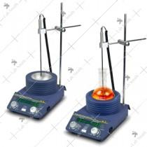 Digital Force (Heating Units) Stirrer