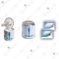 Micro-Plate Centrifuge