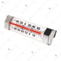 Refrigeration Fridge Thermometer