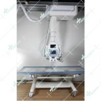 50kW Digital radiography System
