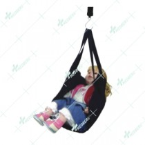 Weighing Scale with Hammock