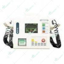 HP Biphasic Defibrillator