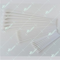 Sodium Alginate Tipped Applicator
