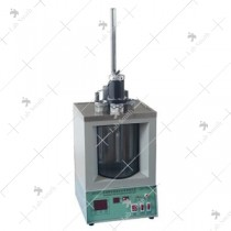 Water Separability Tester for Petroleum Oils and Synthetic Fluids