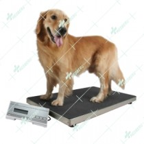 Large Pet Weight Scale