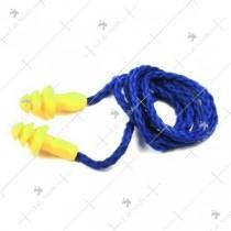 3M Ultrafit Resuable Ear Plug