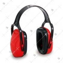 Honeywell MACH 1 Ear Muff