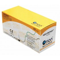 Non Absorbable Surgical Suture