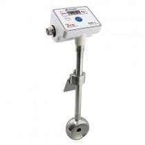Digital Immersion Type Refractometer