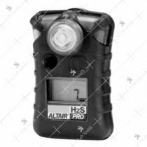 Altair Pro - Hydrogen Sulphide [H2S]