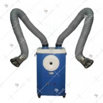 Saviour Welding Fume Extractor [3400A]