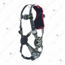 Honeywell Miller Arc Rated Harness