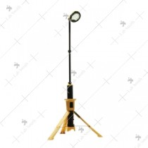 9440 Remote Area Lighting System