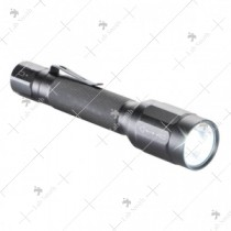 Pelican 2380 LED Flash Light