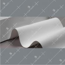 SVF: PVDF Membrane