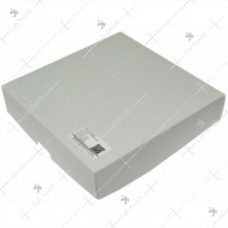 Microglassfiber Disc Prefilter Type- GF2