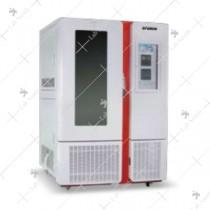 Vacuum Environmental Test Chamber
