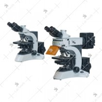 Advanced Research Biological Microscopes
