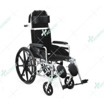 Wheelchair for Children with Paraplegia/Tetraplegia/Spinal Cord Injury
