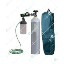Cylinder 3.1 Ltr W.C.