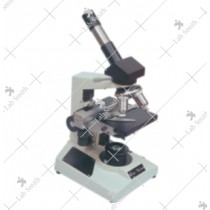 Monocular Pathological Research Microscopes