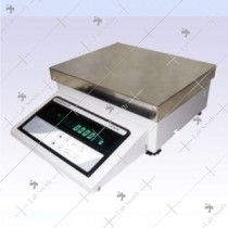 Industrial Precision Balances ( 0.1g to 10 Kg )