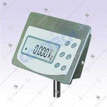 Stainless Steel Indicators