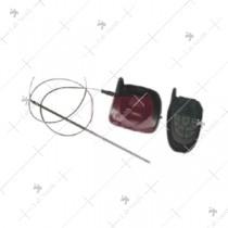 Wireless Digital Thermometer