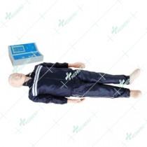 Whole Body Basic CPR Manikin Style 200 (Male / Female)