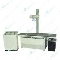 300mA Medical X-ray Equipment